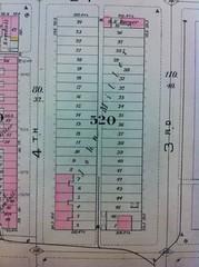 520-1887-H-MLK.jpg