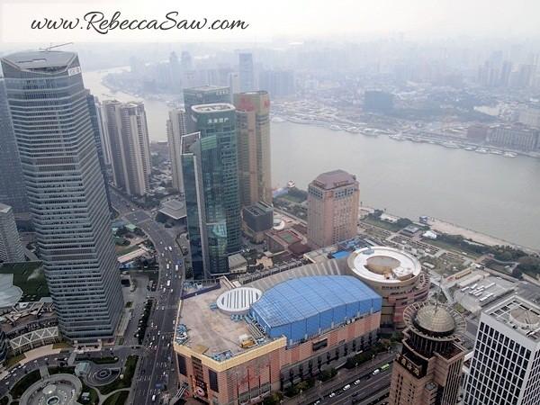Shanghai Day 2 - RebeccaSaw-047
