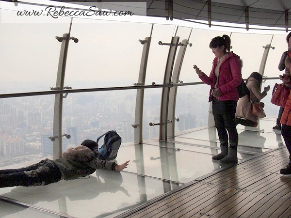 Shanghai Day 2 - RebeccaSaw-056