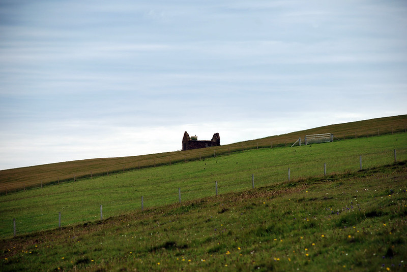 orkney12