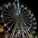 Another Giant Wheel !