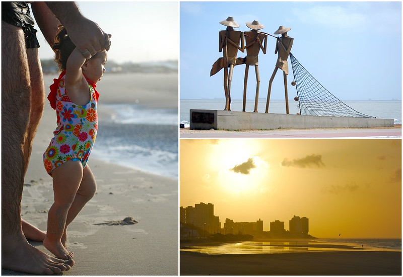 São luis do maranhão, Brasil