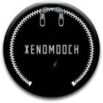 Xenomooch