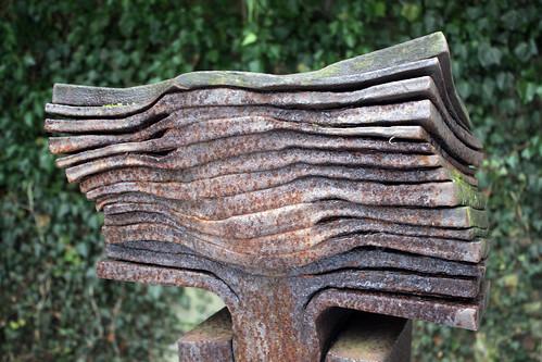 Konrad-Wolf-Stele 3