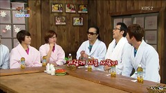 Happy Together S3 Ep.284