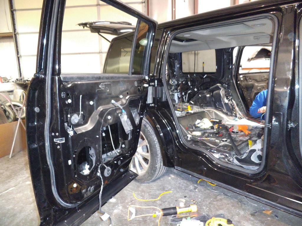 2012 Ford Flex With Suicide Doors \u2022 \u003ca style\u003d\
