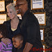 Terry Crews & Family - DSC_0035