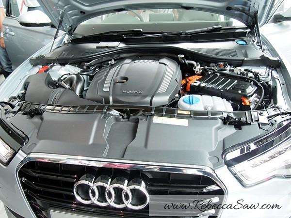 Audi A6 Hybrid - rebeccasaw-010