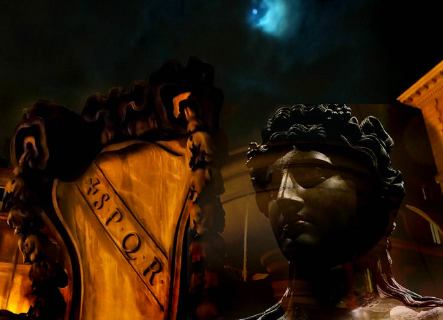 a-trastevere-montage2-fountain-moon-rome-2013-03392
