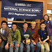 Los Alamos High School wins regional Science Bowl.