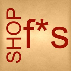 SFS logo 2-25