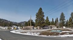 North Ridge Estates Superfund Site