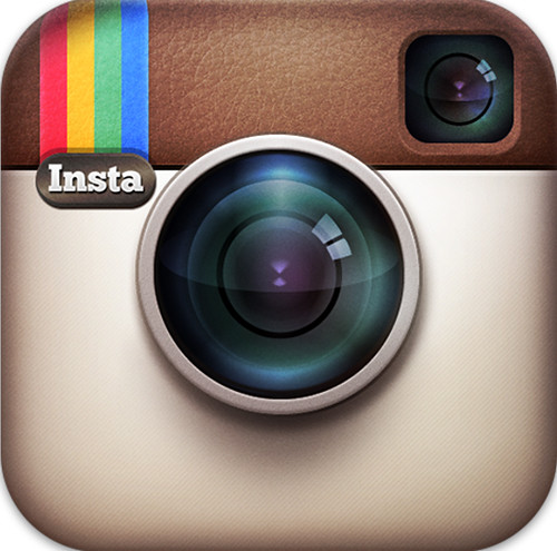 Instagram_Icon_Large copy