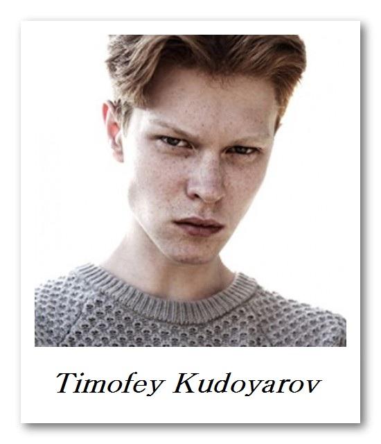 BRAVO_Timofey Kudoyarov
