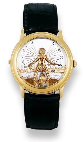 3cc8cffac04 Que relógio é esse (1)