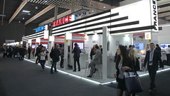 (Ubi) France @ Mobile World Congress