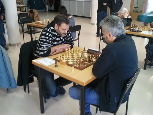 20130303_Vilanovenc vs GEVACEA B_04