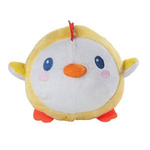 629907-chicken_300