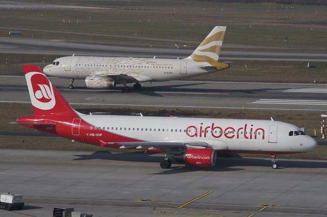 Air Berlin Airbus A320-214; HB-IOP@TXL;04.03.2013/694bn