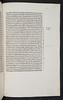 Manuscript annotations in Johannes Chrysostomus: Homiliae super Johannem