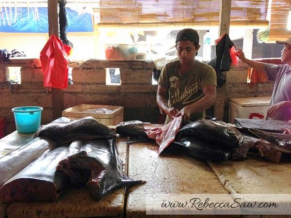Le Meridien Bali Jimbaran - rebeccasaw-034