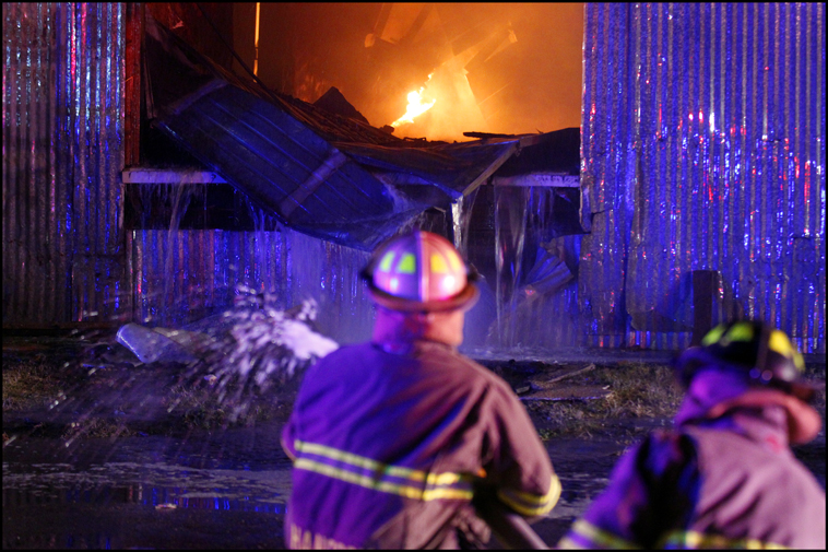 WarehouseFire08