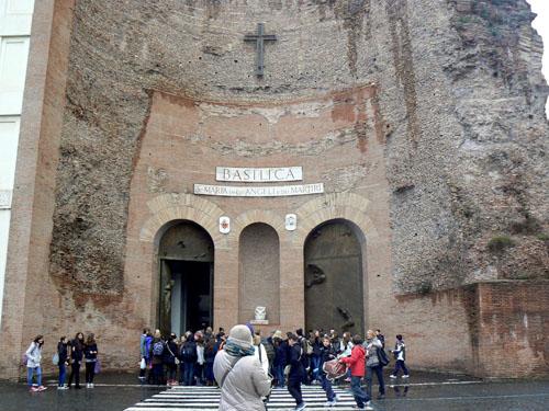 basilica santa maria degli angeli .jpg