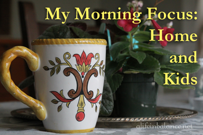 morning_focus_home_kids_1