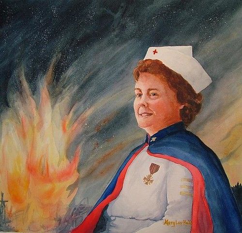 nurse-arvin-mary-lou-hall