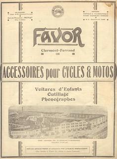 cyclesmoto p1