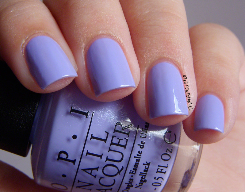 opi-you're-such-a-budapest