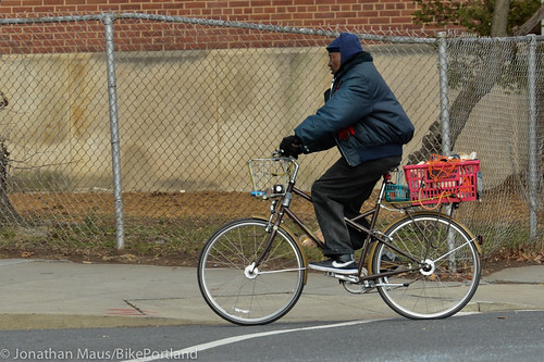 DC bike people-2-1-3