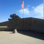United States Marine Corps Memorial