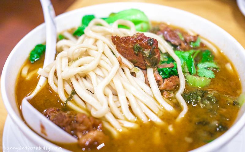Chinese Food The Mesa Santa Barbara