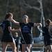 Women's Lacrosse Beats Bates