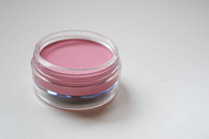 InglotAMCcreamblush80