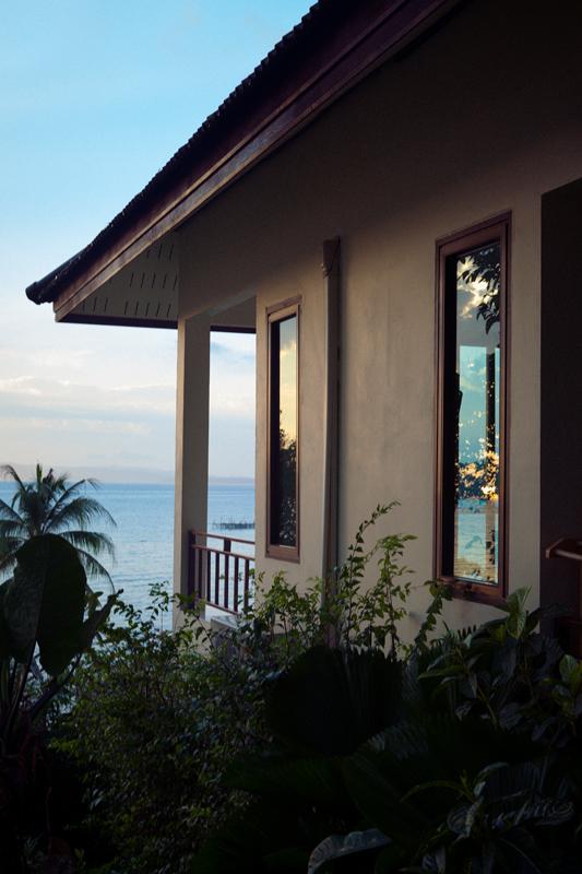 Остров Ко Мак, Тайланд, Sea Breeze Resort, отели Тайланда, фотосессия в Тайланде