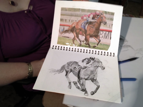 erika_sketchbook_horse_800