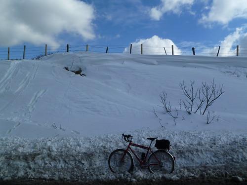 March snow 005