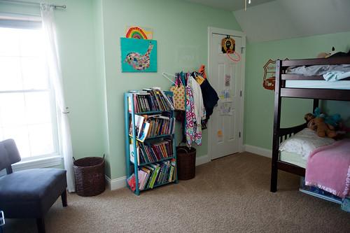 bedroom 2 2658