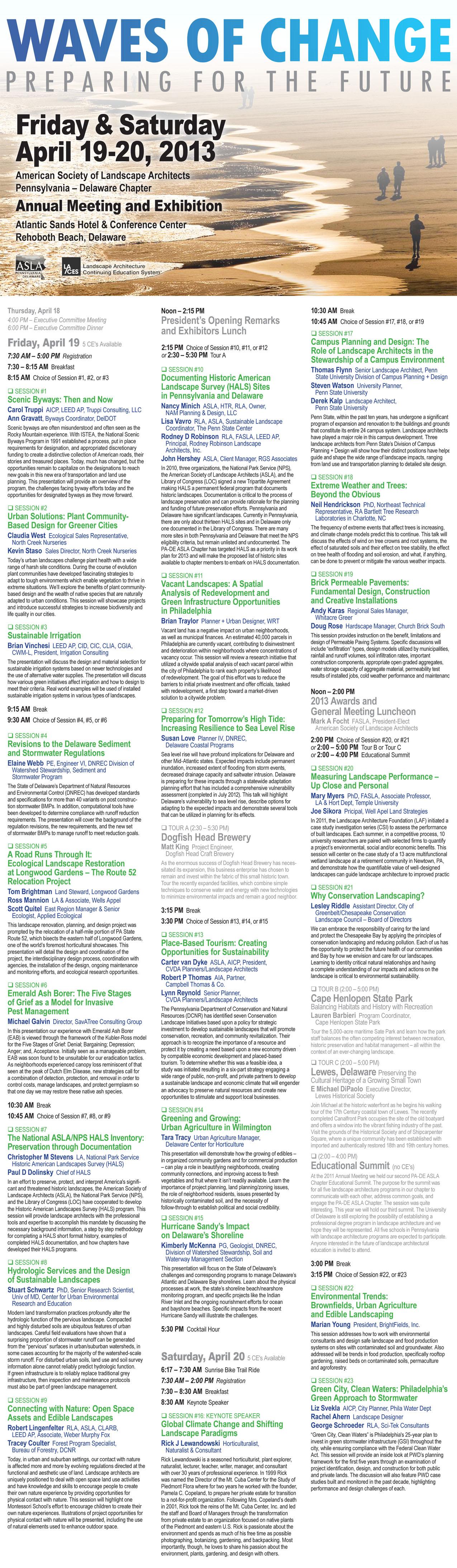 2013-03-14_waves-of-change_web