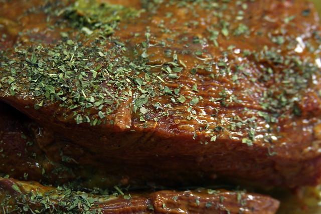 Carne al Horno 029