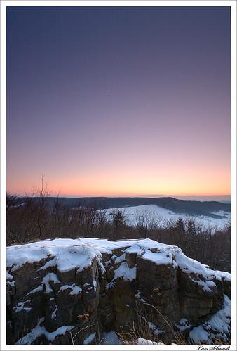 nature landscape natur tamron landschaft hitech 10mm eichsfeld ndgrad kanstein 09reverse tamron1024mmf3545spdiiildaslif