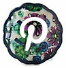 pinterestbutton2