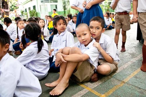 FFA_school-365