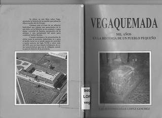 Vegaquemada