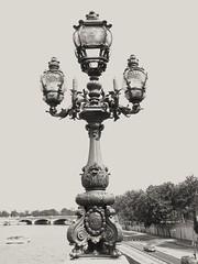 1202 Paris MONO 9
