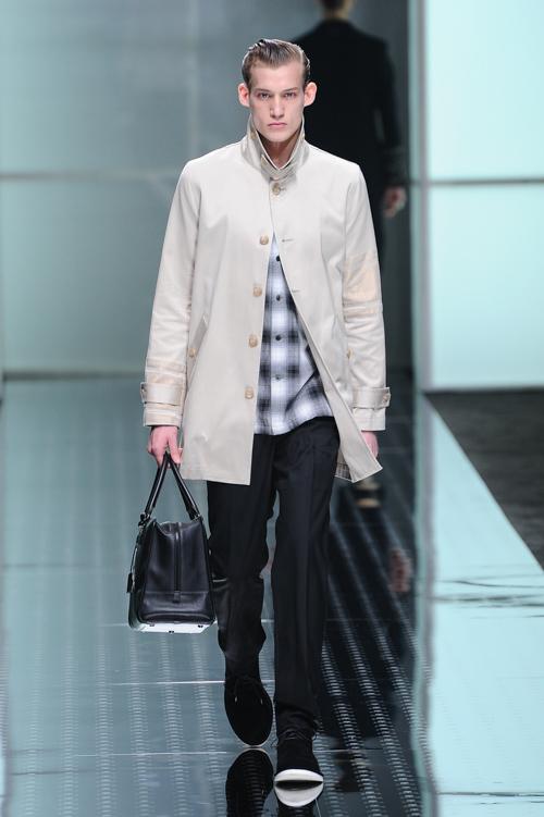FW13 Tokyo mastermind JAPAN220_Henrry Evans(Fashion Press)