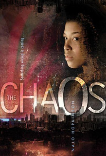 Cover of The Chaos