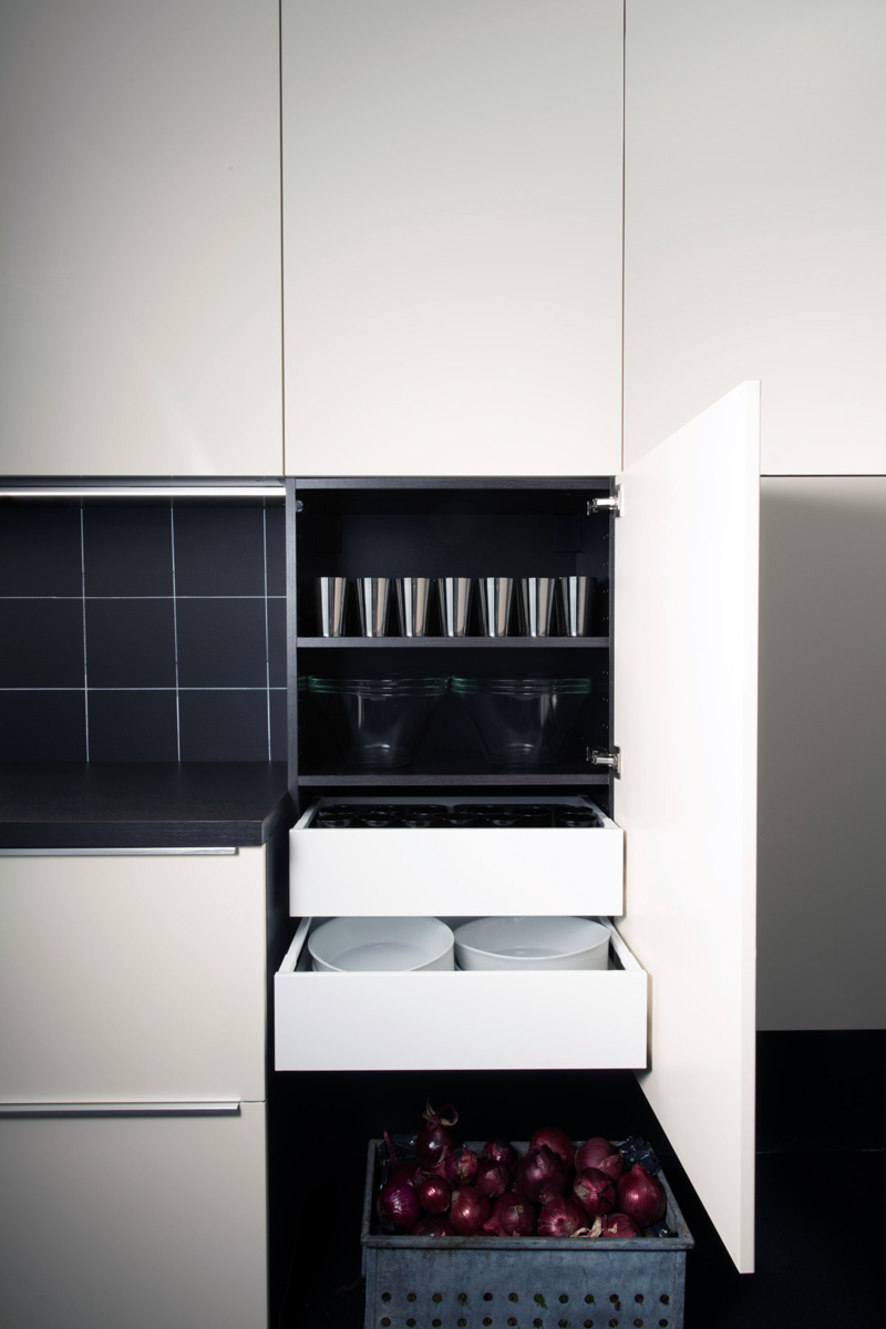 Amm Blog New Ikea Kitchens